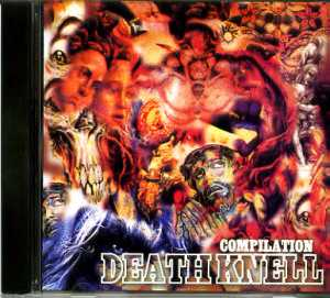 Death Knell Compilation