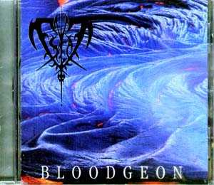 Bloodgeon