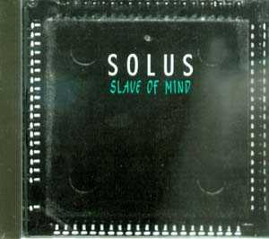 Slave Of Mind