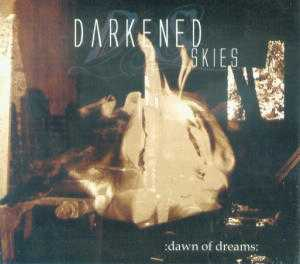Dawn of Dreams