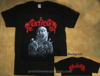Chomp Imported T-Shirt