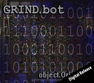 Object Oriented Download