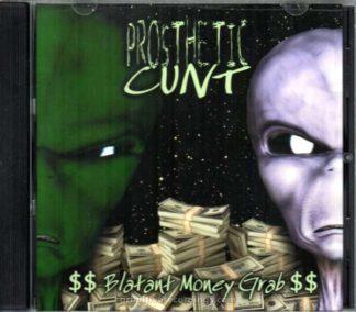 Blatant Money Grab