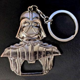 Darth Vader Keychain